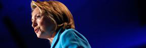 Hilary4President-600x200