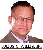juliuswillis-150-whitebg