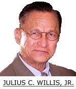 juliuswillis-150-whitebg