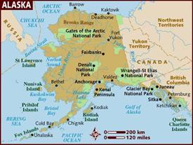 MapOfAlaska