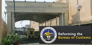 BureauOfCustoms-Philippines-530