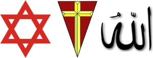 JudaismChristianityIslam-Icons-550