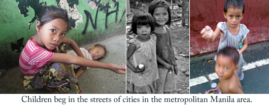 02-ChildrenBeggarsInMetroManila-530