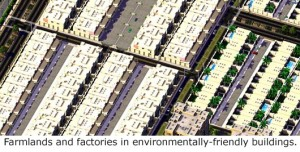 22ndCenturyCities-Farms&Factories-03