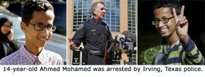 AhmedMohamed&IvingPolice-2