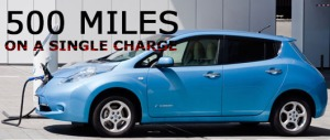 ElectricCar-500MilesOnASingleCharge-530
