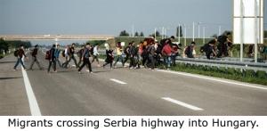 MigrantsCrossingIntoHundary-530x260