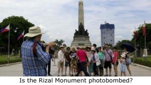 RizalMonument-Phobombed-530x300