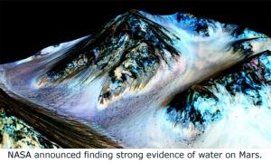 StrongEvidenceOfWaterOnMars-NASA-530