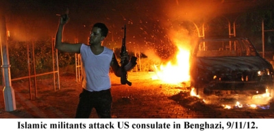 AttackOnBenghazi-530