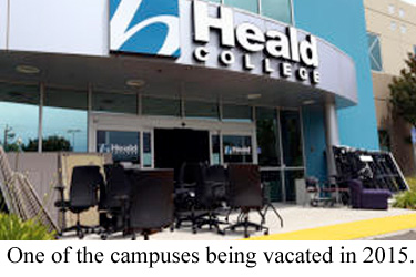 HaywardCampus-Vacating-2015-375