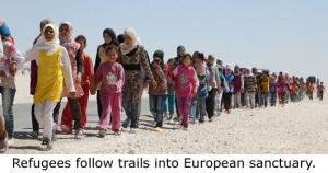 01-SyrianImmigrants-530x250