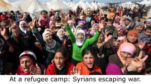 02-SyrianImmigrants-530x250