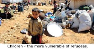 04-SyrianImmigrants-530x250