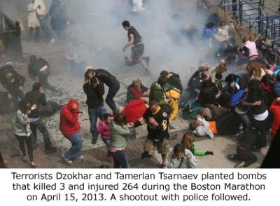 BostonMarathonBombedIn2013-530