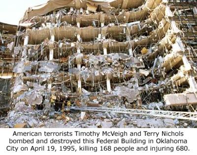 McVeigh&Nichols-OklahomaCityBombers-530