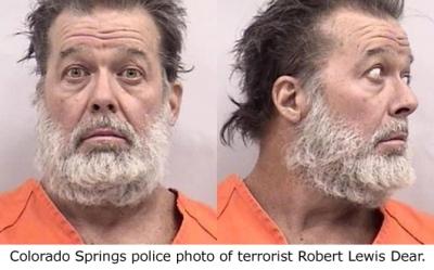 TerroristRobertLewisDear-530