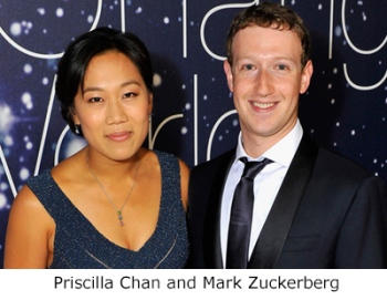 Chan&Zuckerberg-400