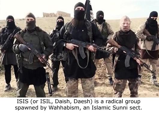 ISIS-SpawnedByWahhabism-530