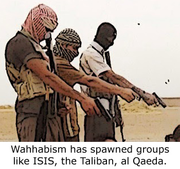 WahhabismSpawned-350