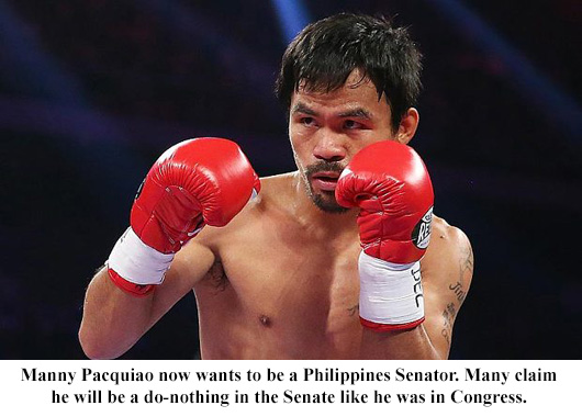 Pacquiao-TheBoxer-530