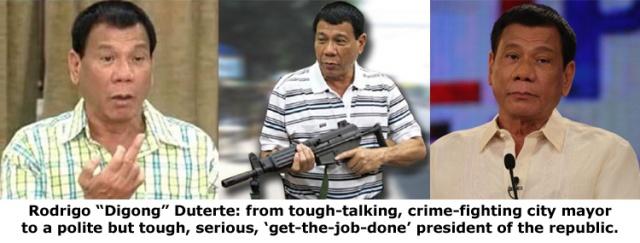 Duterte-GetItDonePresident-750