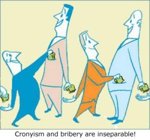 Bribery&Accomodation-400