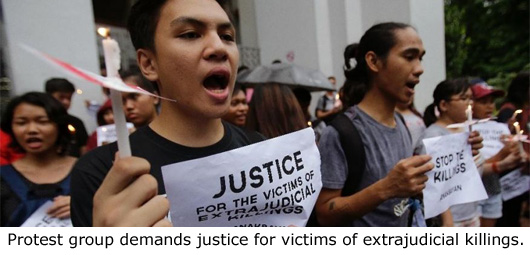 DemandJusticeForExtrajudicialKillings-530-2