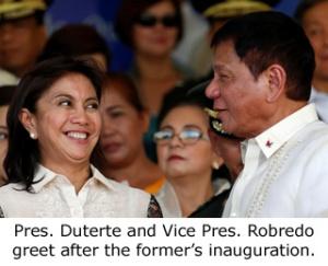 Duterte&Robredo-320