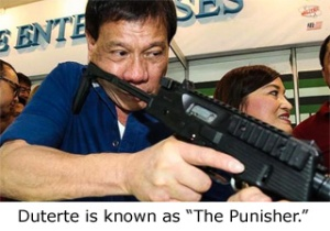 DuterteThePunisher-320