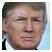 TrumpTwitterImage-52x52