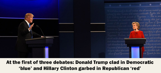 trumpclintonfirstdebate-1
