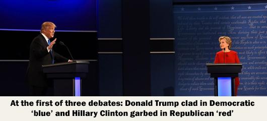 trumpclintonfirstdebate-1