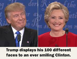 trumps100faces-300