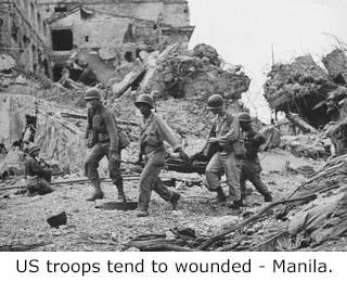 1944ustroopstendtowounded-320