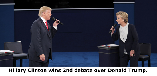 clintonwins2nddebate-550