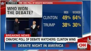 cnn-debatepollresults2-550