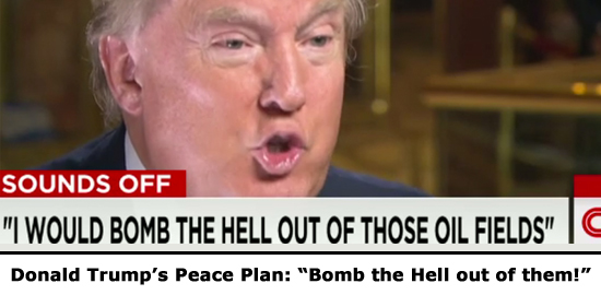 donaldtrump-peaceplan2-550