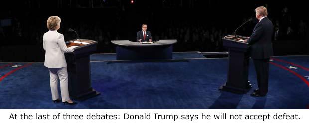 lastof3debates-620