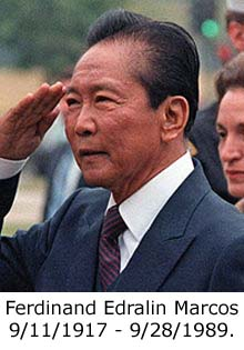 marcos-1917to1989-220