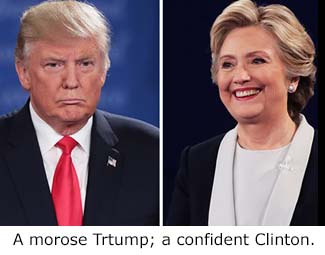 morosetrump-confidentclinton-325