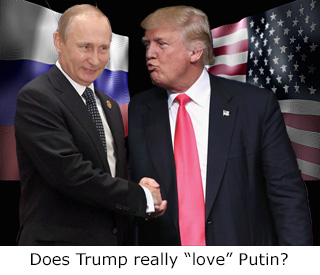 doestrumpreallyloveputin-320